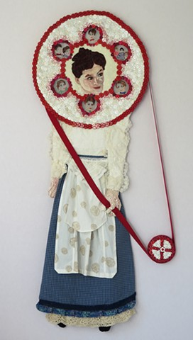 Fiber/SanFrancisco/Portrait/buttons/embroidery/historical/residency