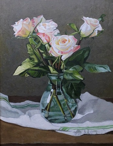 Untitled Roses