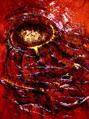 "detail - ""Red Mountain"""