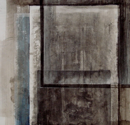 "detail - ""Storm WIndow 1"""