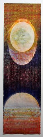 Moonrise Guardian