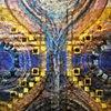 Life Power Chain - Moon