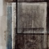 "detail - ""Storm WIndow 1"""