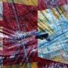 """detail 1 - """"Time Loom"""""""