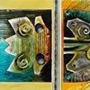 "detail 4 - ""Ancestor Spring"""