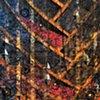 detail - Kingdom Undone - Cold Twilight