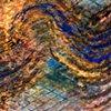 SerpentSpringS  detail - 1