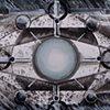 """detail 2 - """"Sun Fish Solar Vane"""""""
