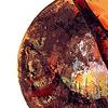 Lachesis (10 L)
