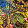 detail - The Spring Machine - Hydrogen Cycle