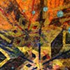 detail - Radiant Obscurity - Timeline