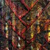 detail - Kingdom Undone - Small Entropy