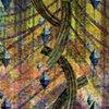 Tears of Wild Birds - Sunset Songs