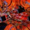 Layers Beyond Our Beliefs - Vivace (78 rpm)