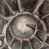 detail: Pozzo's Secret Telescope