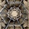 detail - flangE toppL