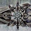 detail - Wind Vane