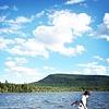 Adirondack Adventure