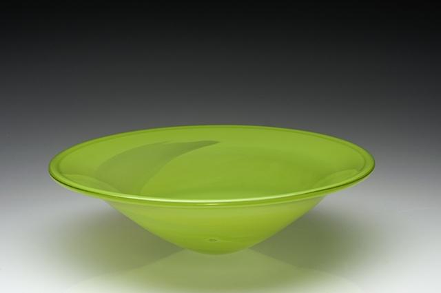 Doppelganger Bowl