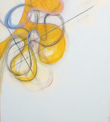 Chris Smith, Chicago, Artist, Untitled IM32, 2014