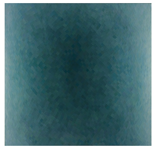 Untitled(bluegreen)