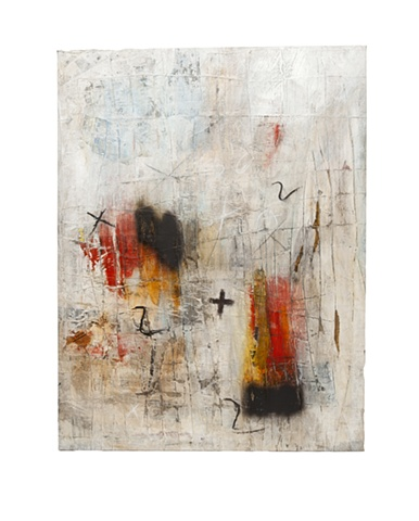 Alfredo Scaroina, Contemporary Art, Abstract Art, Lyrical Abstraction