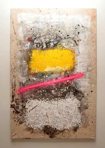 Alfredo Scaroina, Contemporary art, Abstract art, Latin American art, Deborah Colton Gallery, Dominican artist, Houston artist, Arte contemporaneo, caribbean art, Artforum