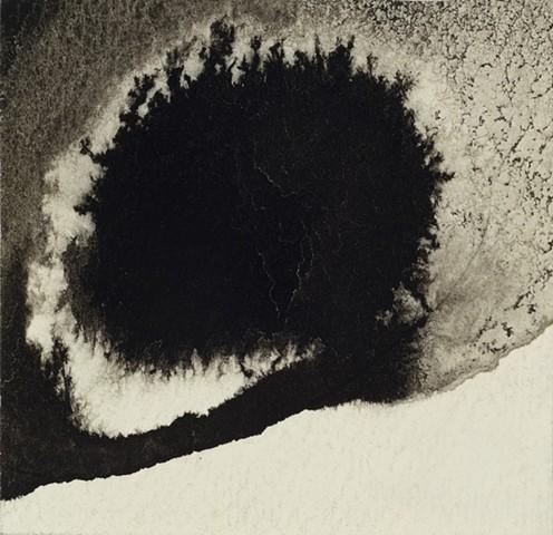 """""""Moon Dune 7"""""""