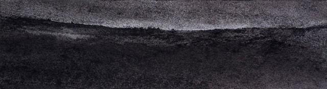 """Night Finding, Hamilton Field"""