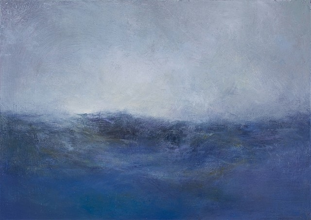 """ Sea Swell 7 """