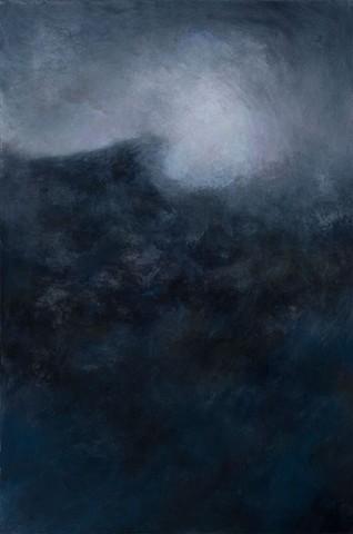 """Sea Swell Ogunquit"""