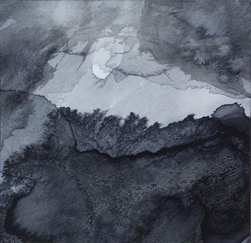 Moon/Dune 2