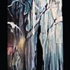 """Blue Tree"""
