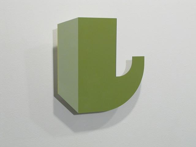 Typefaceandarchitecture