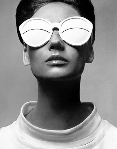 Inspiration. Richard Avedon