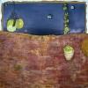 Lemon and rag (sold)