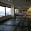 Foard Studio