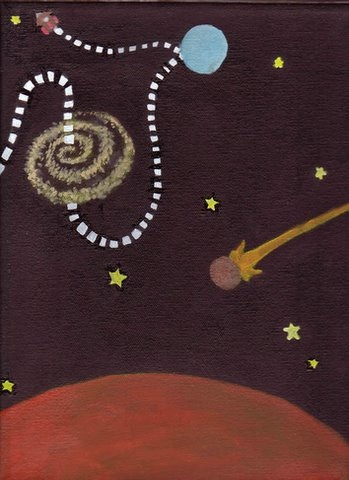 planets2*