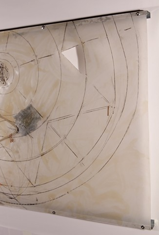 ventilated hanger  (detail 2)