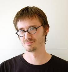 Journalism Guy