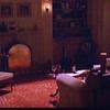 Jane's Living Room