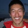 Mongolian Dudes