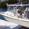 John's Dive Boat