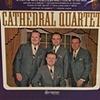 Cathedral Quartet album