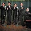Statesman Quartet album