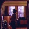 Jane's Hallway