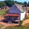 Sethe's Farm