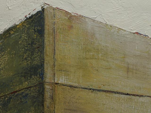 """detail, """"Beckon/Bury"""""""
