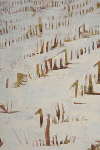 detail, Landscape 5