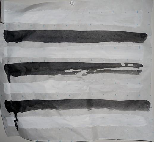 Untitled 58